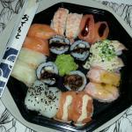 Photo of Sushi & Te