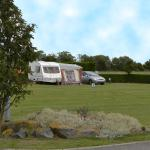 Touring Pitches at Country Meadows Holiday Park