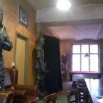 Globetrotter Hostel Odyssee Foto