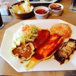 ภาพถ่ายของ Frida Mexican Restaurant
