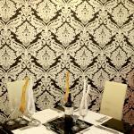 Restaurante Nueve20