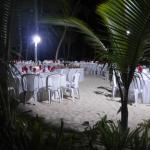 Photo of Sensimar Punta Cana