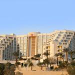 Photo de Leonardo Plaza Hotel Dead Sea