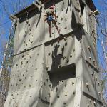 Boulderline Adventure Programs Foto