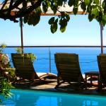 love paradise ...