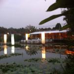 Saikaew Resort Foto
