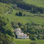 Photo of Naturpark Hotel Weilquelle