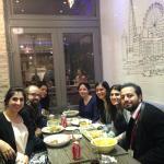 Team Saghi Saberian