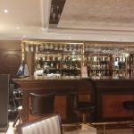 Hotels Bar