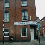 Etnam Street Fish Bar