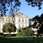 Herzogliches Museum