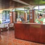Photo of Hotel Wagelia Turrialba