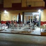 Dreams Cafe & Heladeria