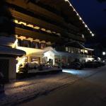 Hotel Moedlinger
