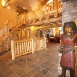 Foto de Whitefish Lodge and Suites