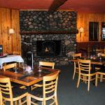 Foto di Manhattan Beach Lodge