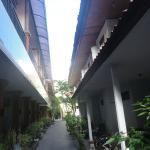 Foto de Sayang Maha Mertha