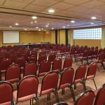 Sala de Eventos Formato Auditório