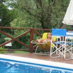 Photo of Hostal El Cerrito