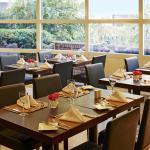 Restaurante Augusta Café