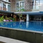 Photo of Hotel Horison Seminyak