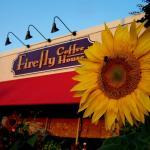 Firefly Coffee House