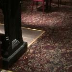 Foto de Best Western Hallmark Hotel Warrington Fir Grove