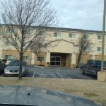 Photo de Comfort Inn East Wichita