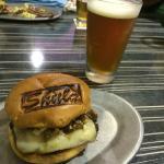 Photo of Shula Burger Miami