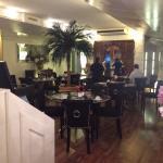 Foto de Hotel Les Arcades