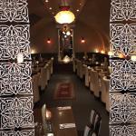 Photo of Restaurant Saffraan
