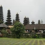 Indonesia Impressions Tour - Day Tours
