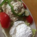 Photo de Quality Restaurant