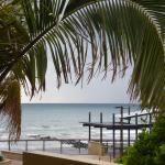 Foto de Kacy's Bargara Beach Motel Complex
