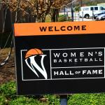 Women's Basketball Hall of Fame