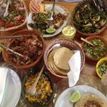 Photo de La Villa Bonita Culinary Hotel