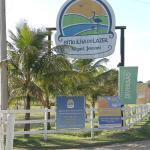 Sítio Ilha do Lazer Miguel Jeovani