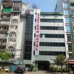 Photo de Eastern Hotel