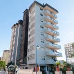 Photo of Apartamentos Michel Angelo