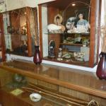 Foto de Catawba Cultural Center