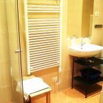 Dunaflat Apartments Foto