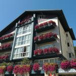 Photo of Apartamentos Mundaka