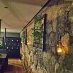Photo of Atrio Restaurante