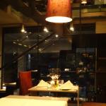 Photo of Diva Restaurant