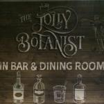 Photo de The Jolly Botanist