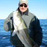 Katherines Charter Fishing