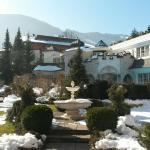 Photo of Hotel-Restaurant Salzburgerhof