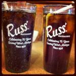 Russ' is a hometown favorite!