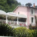 Restaurant la Roquebrunoise