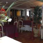 Photo of Hotel Restaurant l'Oliveraie